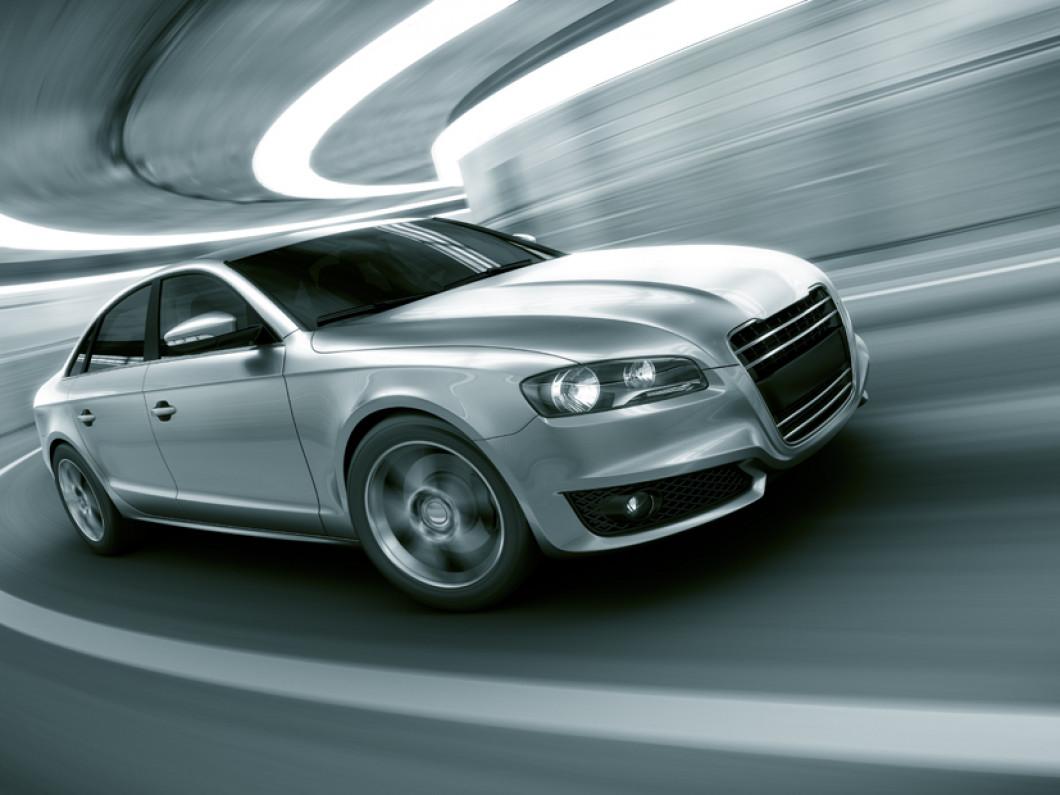 Auto/Vehicle Loans: Billings, MT: Aspen Financial